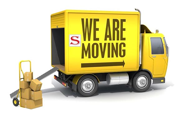 moving2